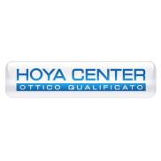 Hoy Center