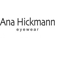 Ana Kickmann